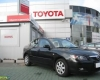 Mazda, 3